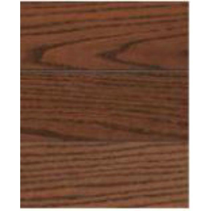 OARD-MW プレミアムク オーク・ミディアムウォールナット色 床暖房用 クリアブライト塗装
