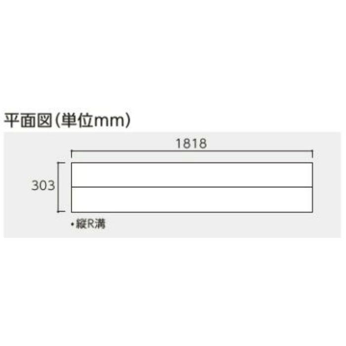 ESNG-RNT パートナーワン ルーチェナット柄