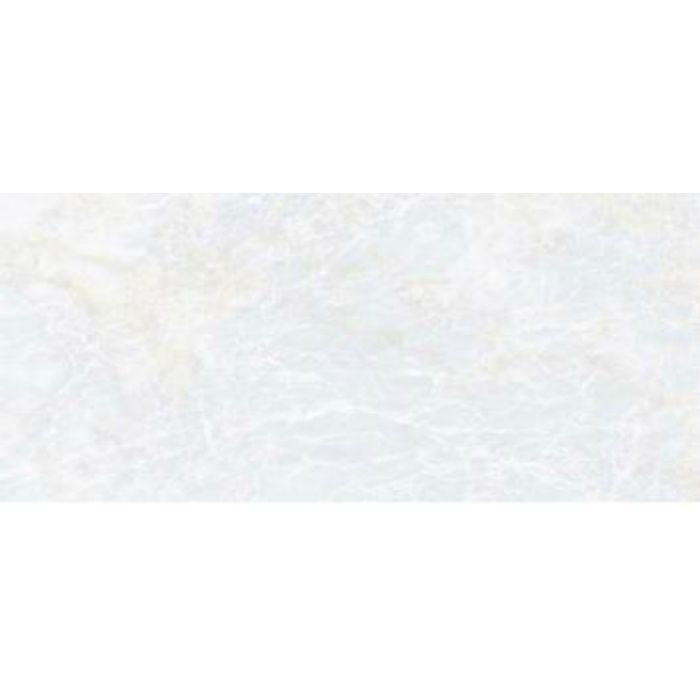 ARFW-WO リアルフィニッシュアトム 石目柄 ホワイトオニックス柄 455タイプ