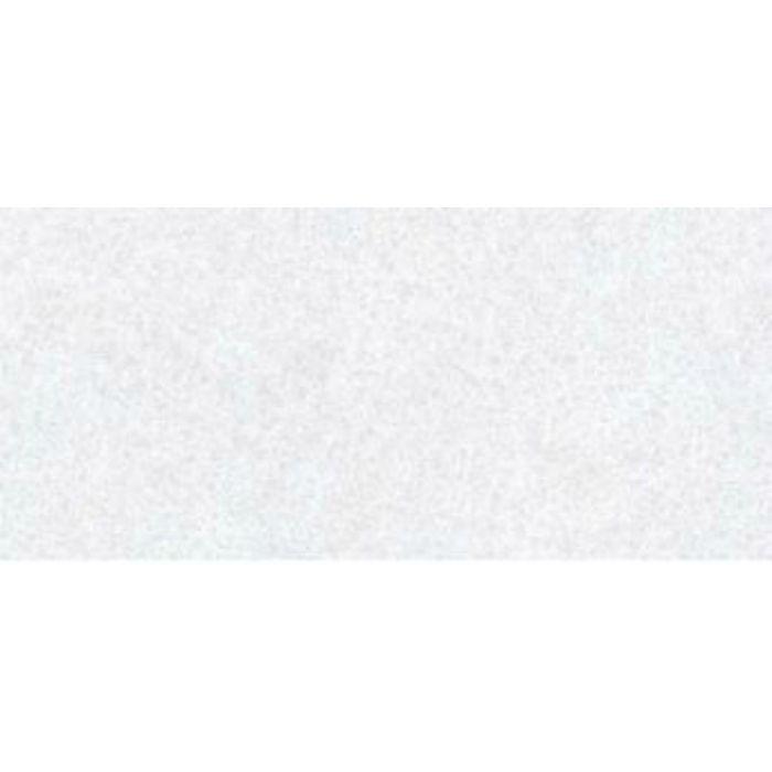 ARFW-TW リアルフィニッシュアトム 石目柄 タソスホワイト柄 455タイプ