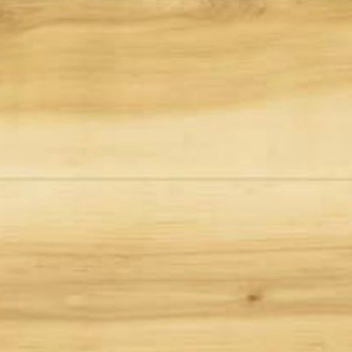 AC12S3-HY アートクチュール・ドゥーズ ラスティックデザイン 1本溝タイプ 上履用 12mm厚 ノットメープル柄 ハニー色