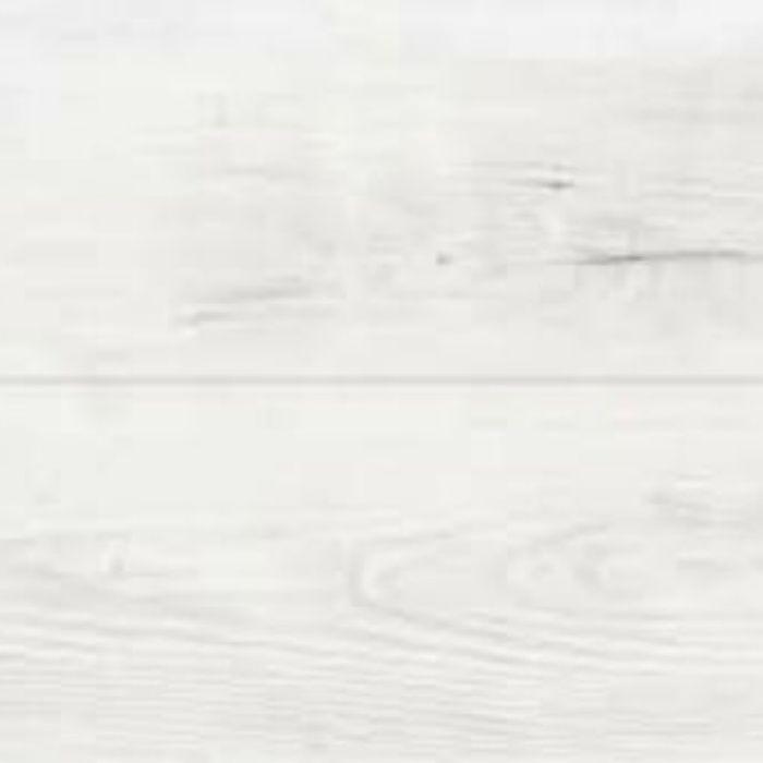 AC12S3-GW アートクチュール・ドゥーズ ラスティックデザイン 1本溝タイプ 上履用 12mm厚 グレイスパイン柄 ペイントホワイト色