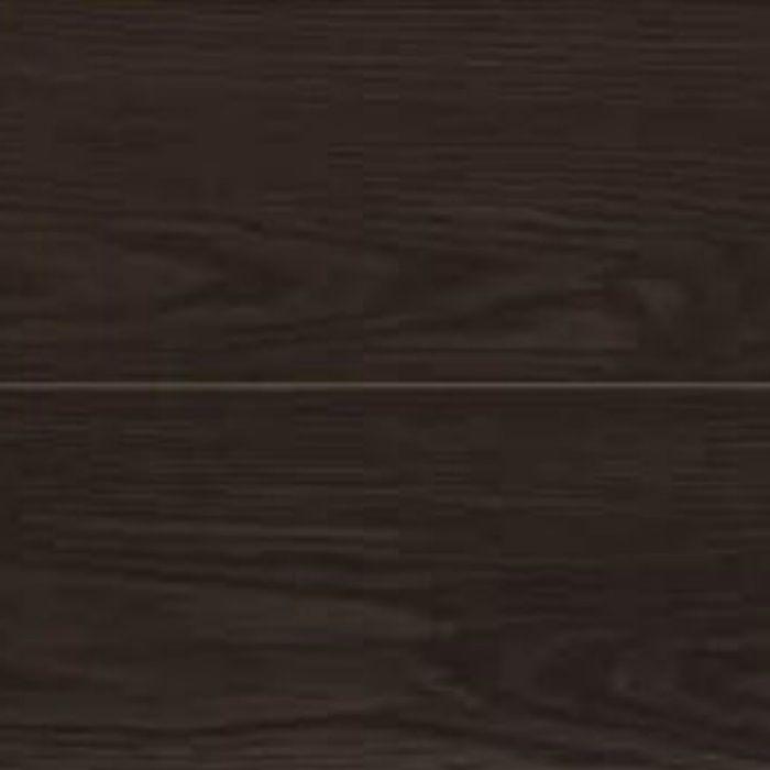 NW61S2-BK ネクシオ ウォークフィット6 NEXシート貼り 1本溝タイプ 上履用 6mm厚 チェスナット柄 ブラック色