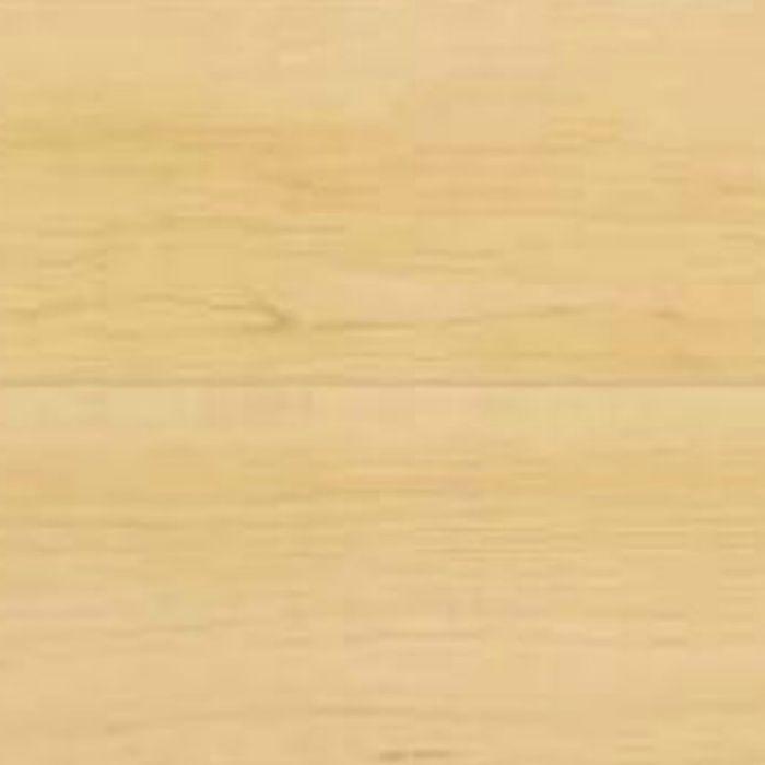 NW61S2-PA ネクシオ ウォークフィット6 NEXシート貼り 1本溝タイプ 上履用 6mm厚 メープル柄 ペール色