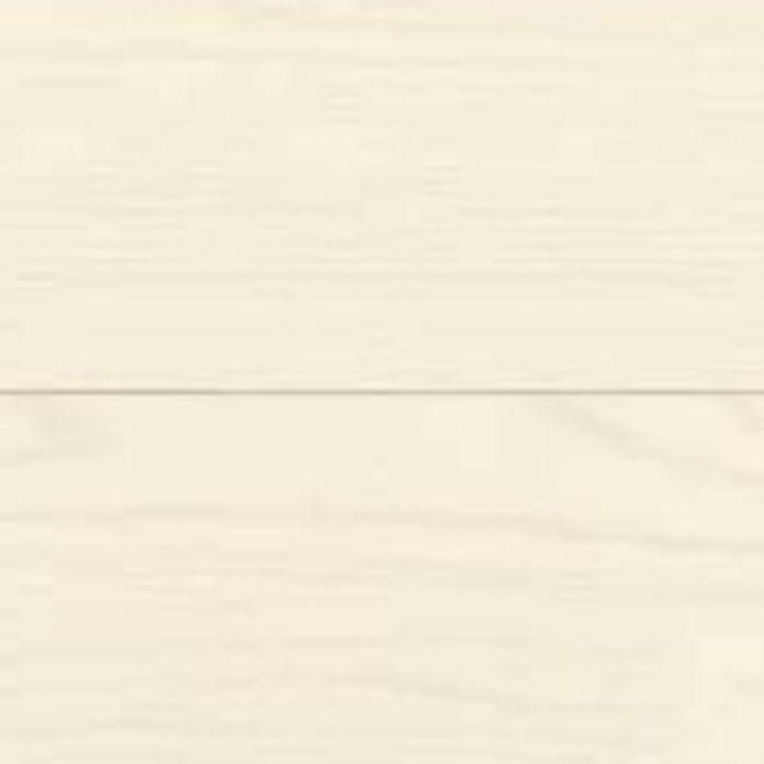 NFS1-WA ナチュラルフェイスS 1本溝タイプ 根太・上履用 12mm厚 アッシュ ホワイト色