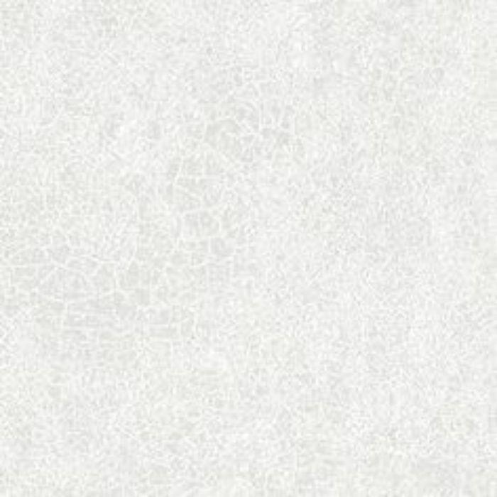 AE-1634EX ダイノック フィルム EXシリーズ 屋外耐候性フィルム
