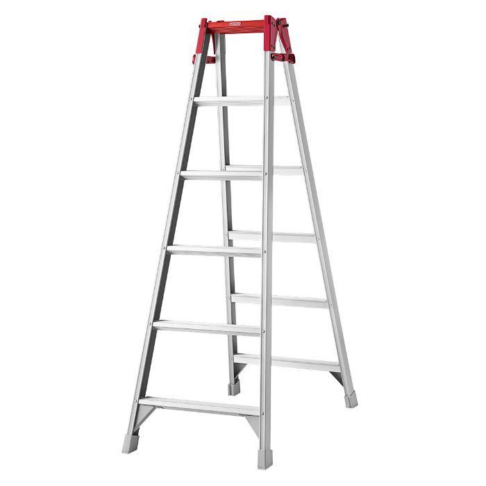RA-18 はしご兼用脚立