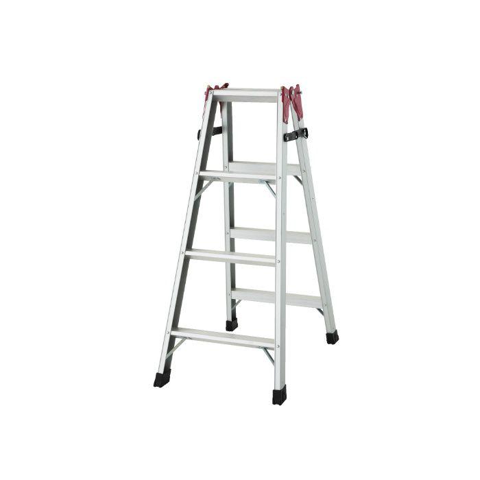 RAX2.0-12 はしご兼用脚立