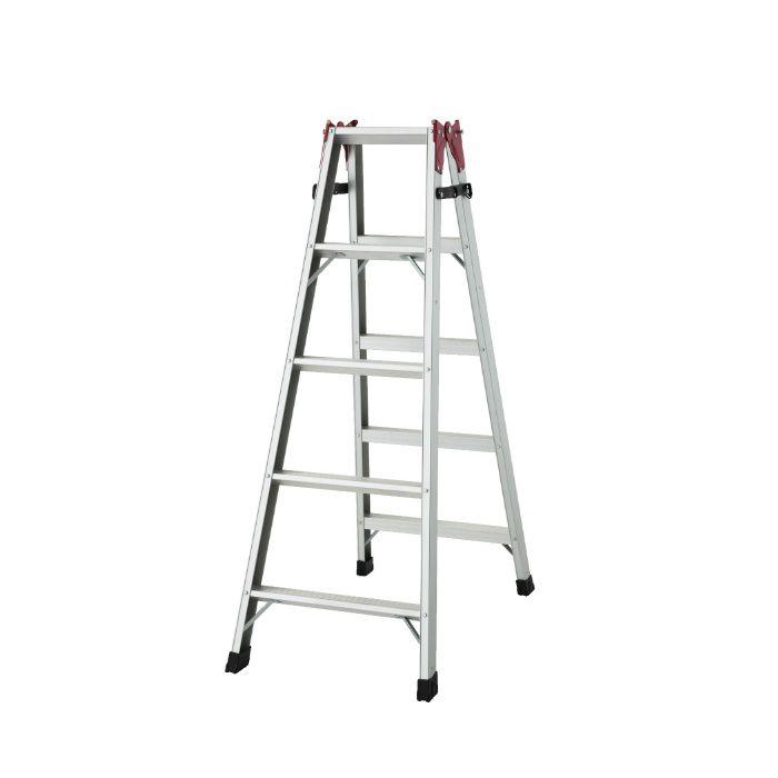 RAX2.0-15 はしご兼用脚立