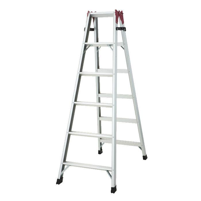RAX2.0-18 はしご兼用脚立