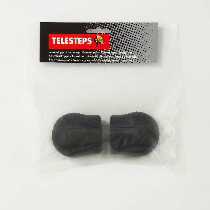 RT-CL TCLの交換部品 トップカバー