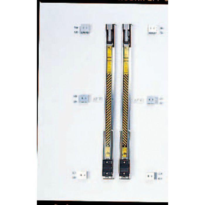 STL-850 脚立オプション スタビライザー 安定性補助器具