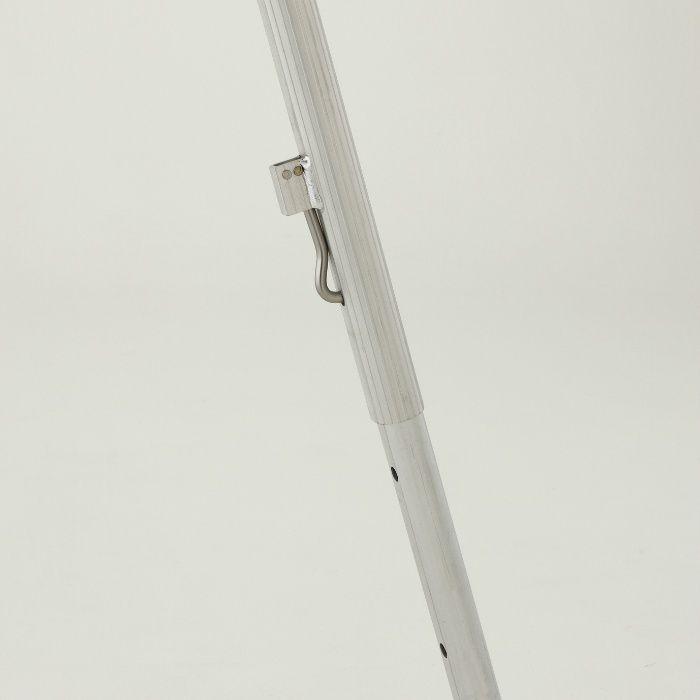 GSU1.0-180 上枠付三脚脚立 グリーンステップ
