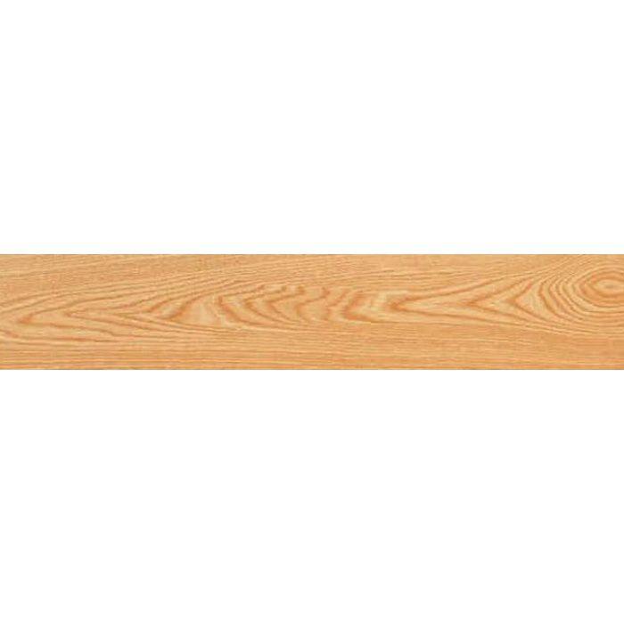 YP0329-8 WPCえんこう 欅柄 デラックス 関西間 宮欅12 WPC床材