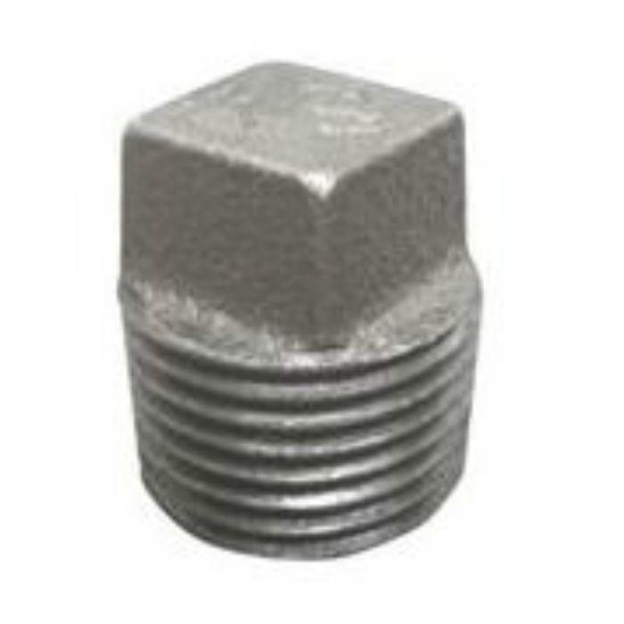 クロP 黒プラグ 100A