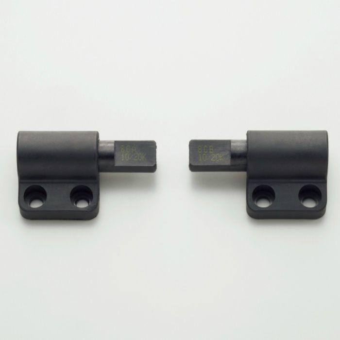 ダンパーヒンジ TD28A1 TD28A1-5/13K-R