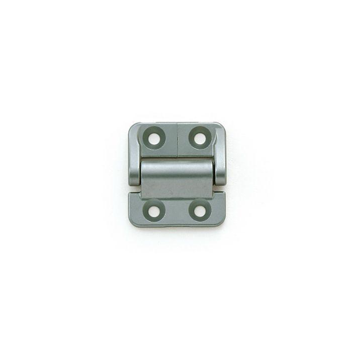 REELL ステンレス鋼製トルクヒンジ PHCS型 PHCS81-016