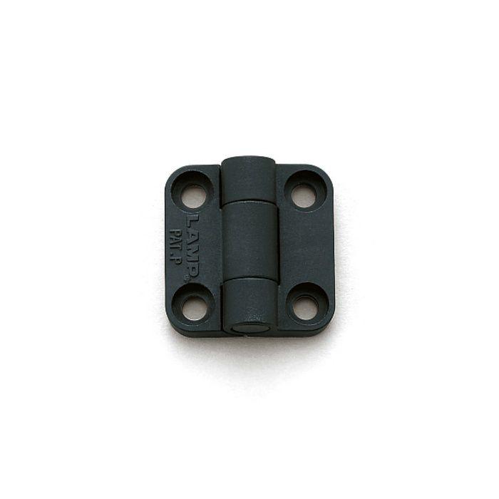 ランプ印 クリックヒンジ HG-MPS2型 PAT HG-MPS2-BL