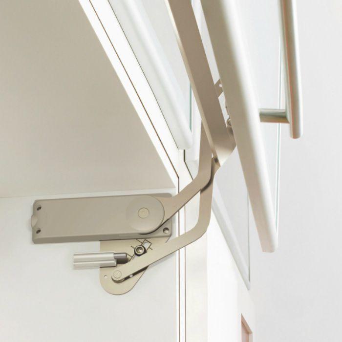 ランプ印 スイングリフトアップ SLUN-N型 SLUN-4N