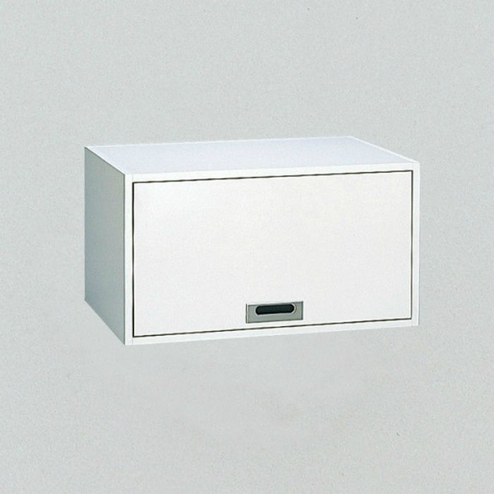 ランプ印 水平収納扉 ALT-3H  スライドレール 別売品 AL-78-16