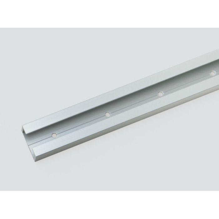 ランプ印 ガイドレール LGB30型 LGB30-2000