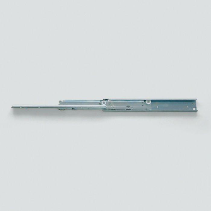 スライドレール FR7180 重量用 FR7180-1000
