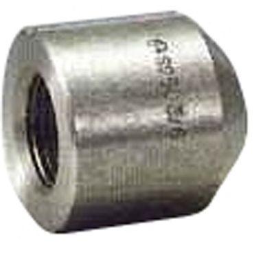 S25CPT-BH S25C ネジ込 高圧 ボス 8A