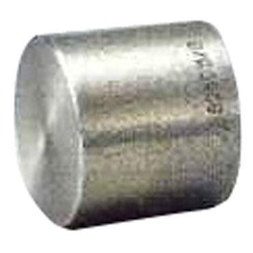 S25CPT-CA S25C ネジ込 高圧 キャップ 50A