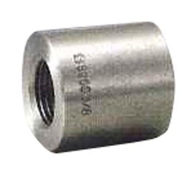 S25CPT-HC S25C ネジ込 高圧 ハーフカップリング 32A