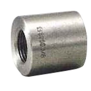 S25CPT-RS S25C ネジ込 高圧 異径ソケット 10AX8A