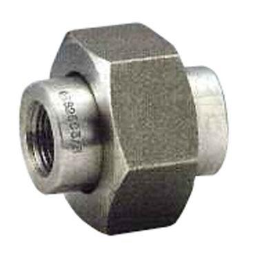 S25CPT-U S25C ネジ込 高圧 ユニオン 50A