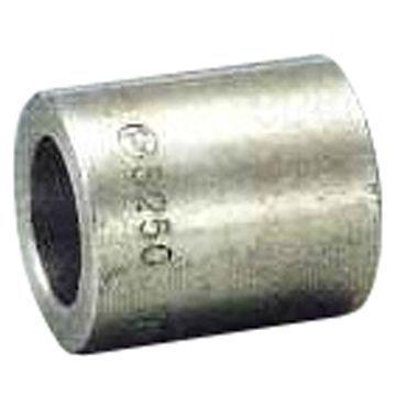 S25CSW-HC S25C 差込 高圧 ハーフカップリング 25A
