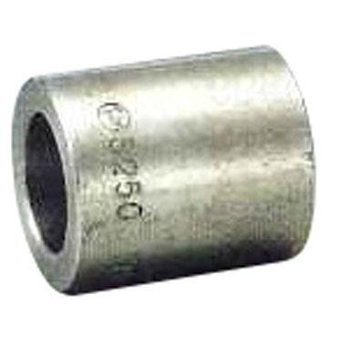 S25CSW-RS S25C 差込 高圧 異径ソケット 50AX25A