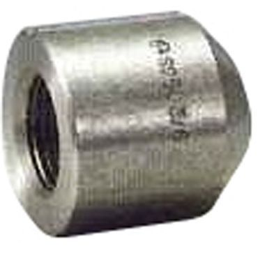ytk-00224 S25C ネジ込 高圧 ボス 15A