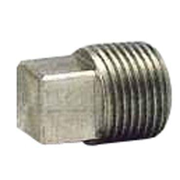 ytk-00237 S25C 高圧 プラグ 25A