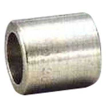 304SW-S SUS304 高圧 差込 ソケット 50A
