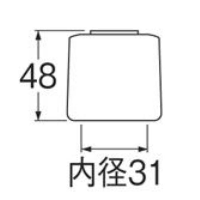 PR28F セブンクリスタルハンドル