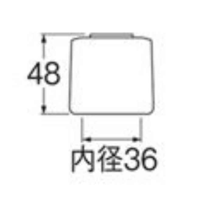 PR281FS セブンハンドルホワイト