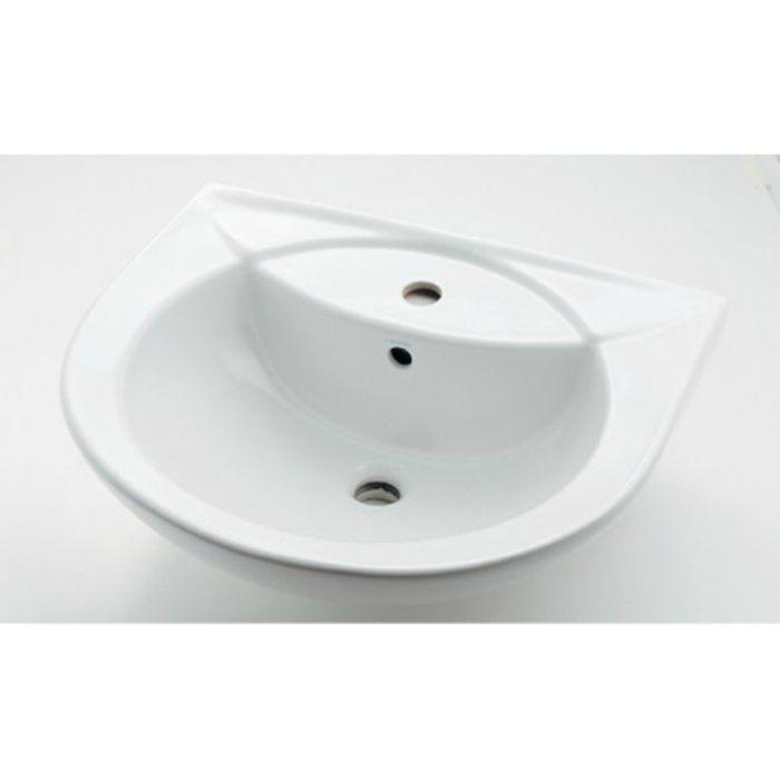 #CL-WB1059 壁掛タイプ 壁掛洗面器
