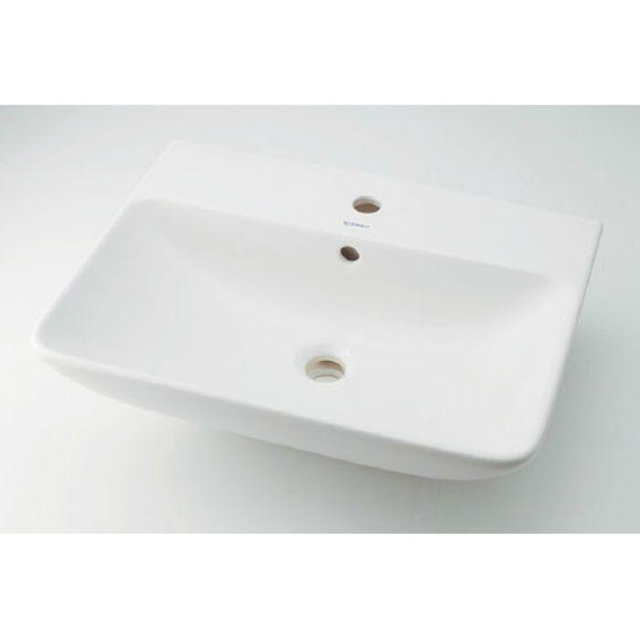 #DU-2335600000 壁掛タイプ 壁掛洗面器