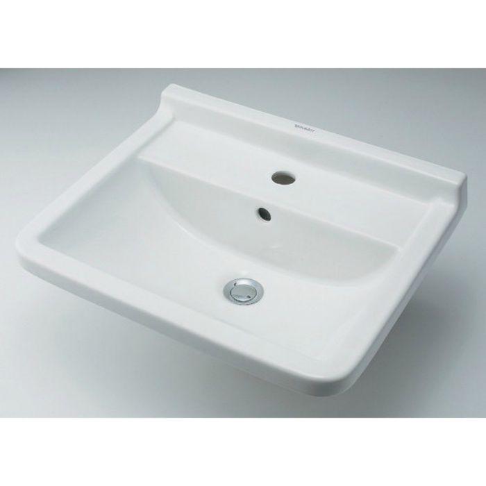 #DU-0300550000 壁掛タイプ 壁掛洗面器
