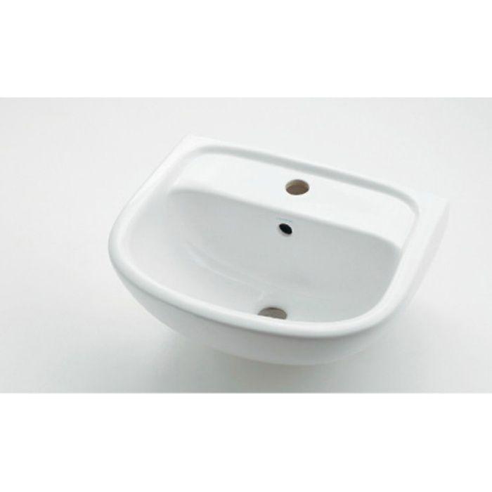 #CL-WB1015 壁掛タイプ 壁掛手洗器