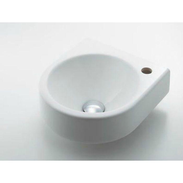 #DU-0766350008 壁掛タイプ 壁掛手洗器