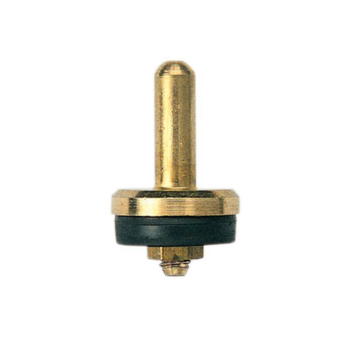 794-319 水栓本体部品 水道用ゴムつきケレップ 20用
