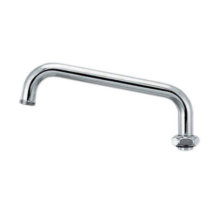 7745-300 水栓先端部品 泡沫用UFパイプ(大)