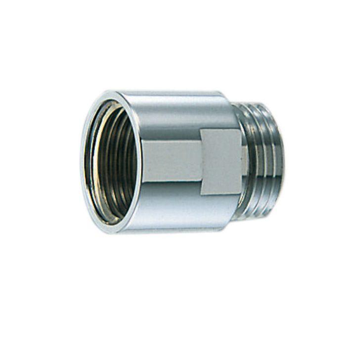 6206-7 水栓先端部品 定流量弁A