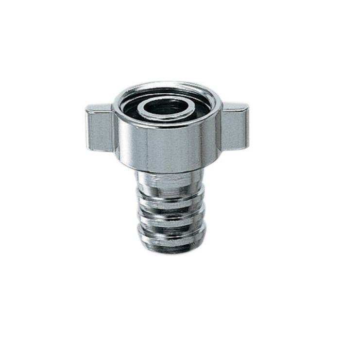 9085B 水栓先端部品 ホースカラン用カップリング 20用