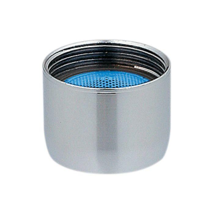 2171 水栓先端部品 エコ泡沫金具