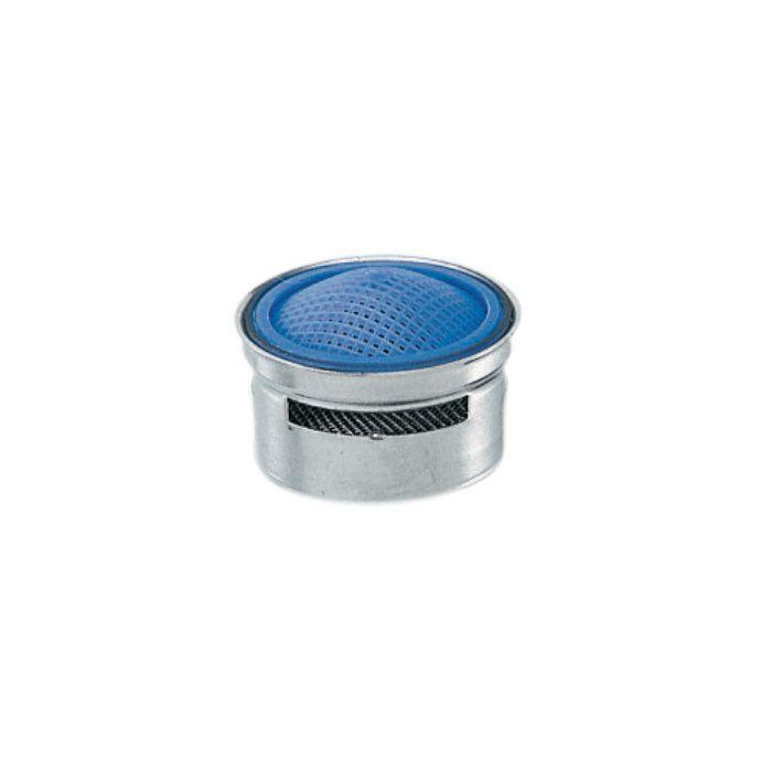 796-184 水栓先端部品 泡沫内芯