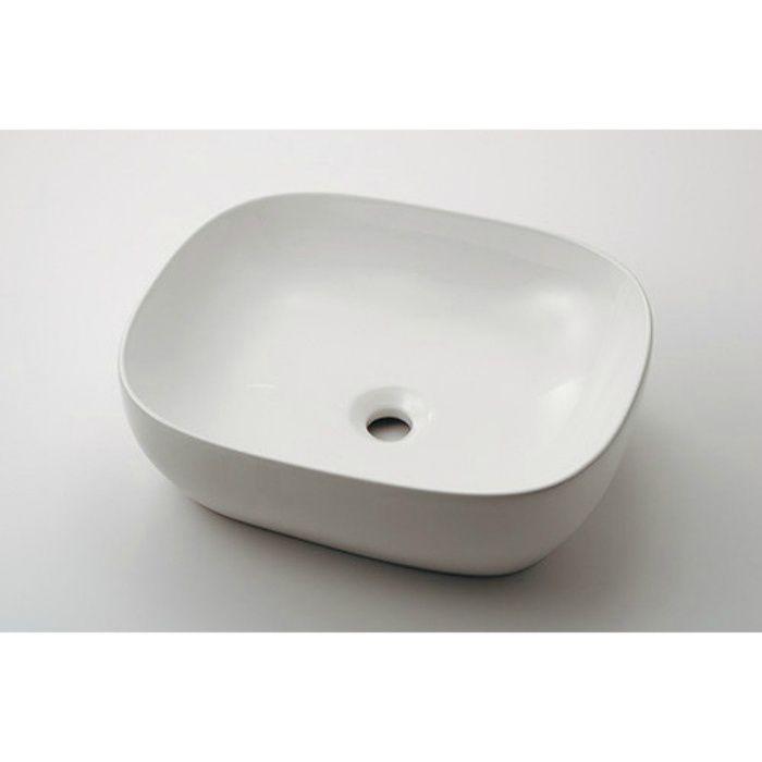 #CL-8749AC カウンター設置タイプ 丸型洗面器